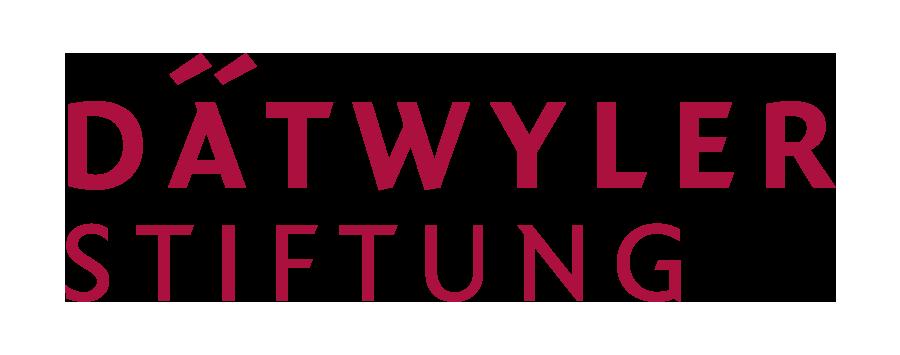 Dätywler Stiftung