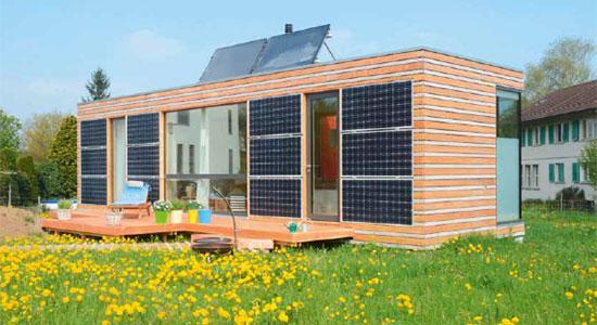 Bericht der IKZ.  Energy Sonderheft 2013 in Deutschland